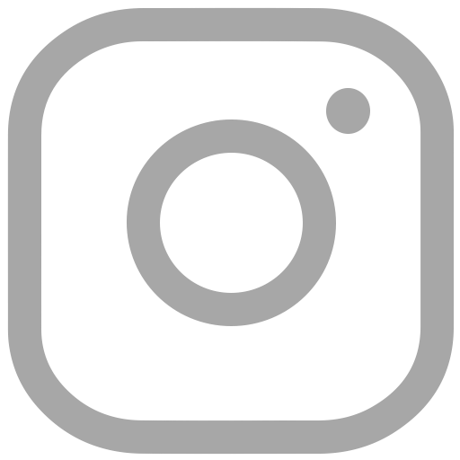Icon page ico svg. Instagram white logo png clip library download