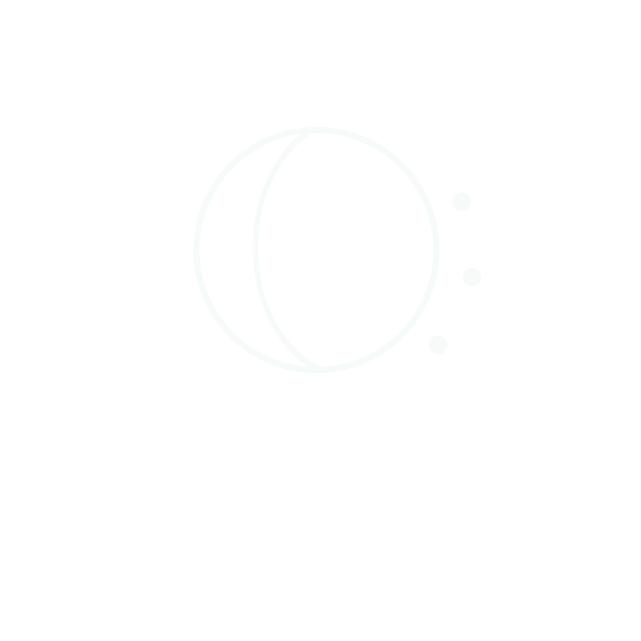 Instagram white logo png. Index of images logowhitebepng