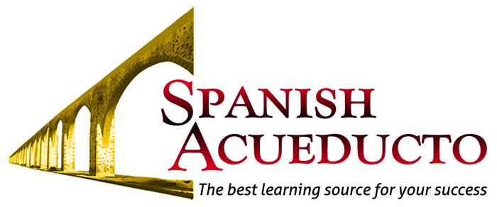 Instituto cervantes chicago png. About us spanish acueducto