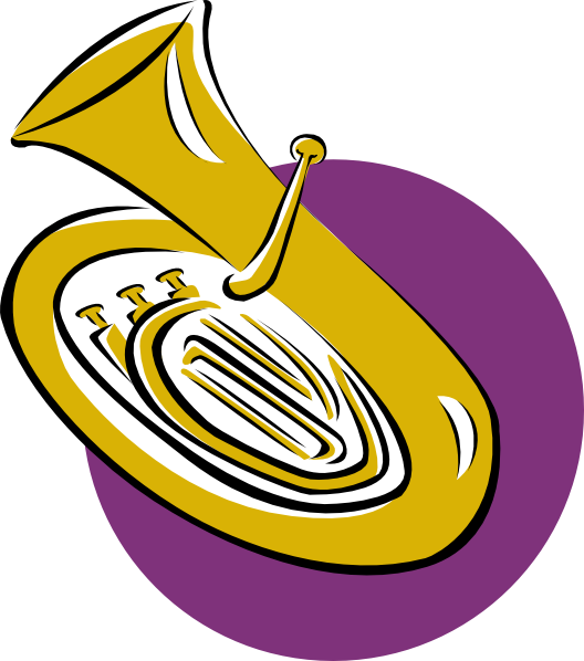 Instruments clipart. Free musical instrument cliparts