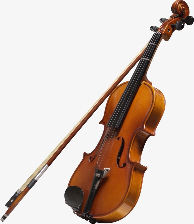 Instruments clipart string instrument. Traditional cello music musical