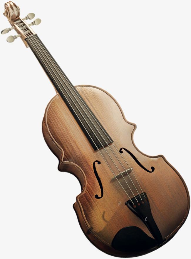 Instruments clipart string instrument. Violin cello music material