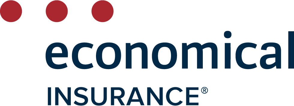 Insurance logos png. Our brands economical logo
