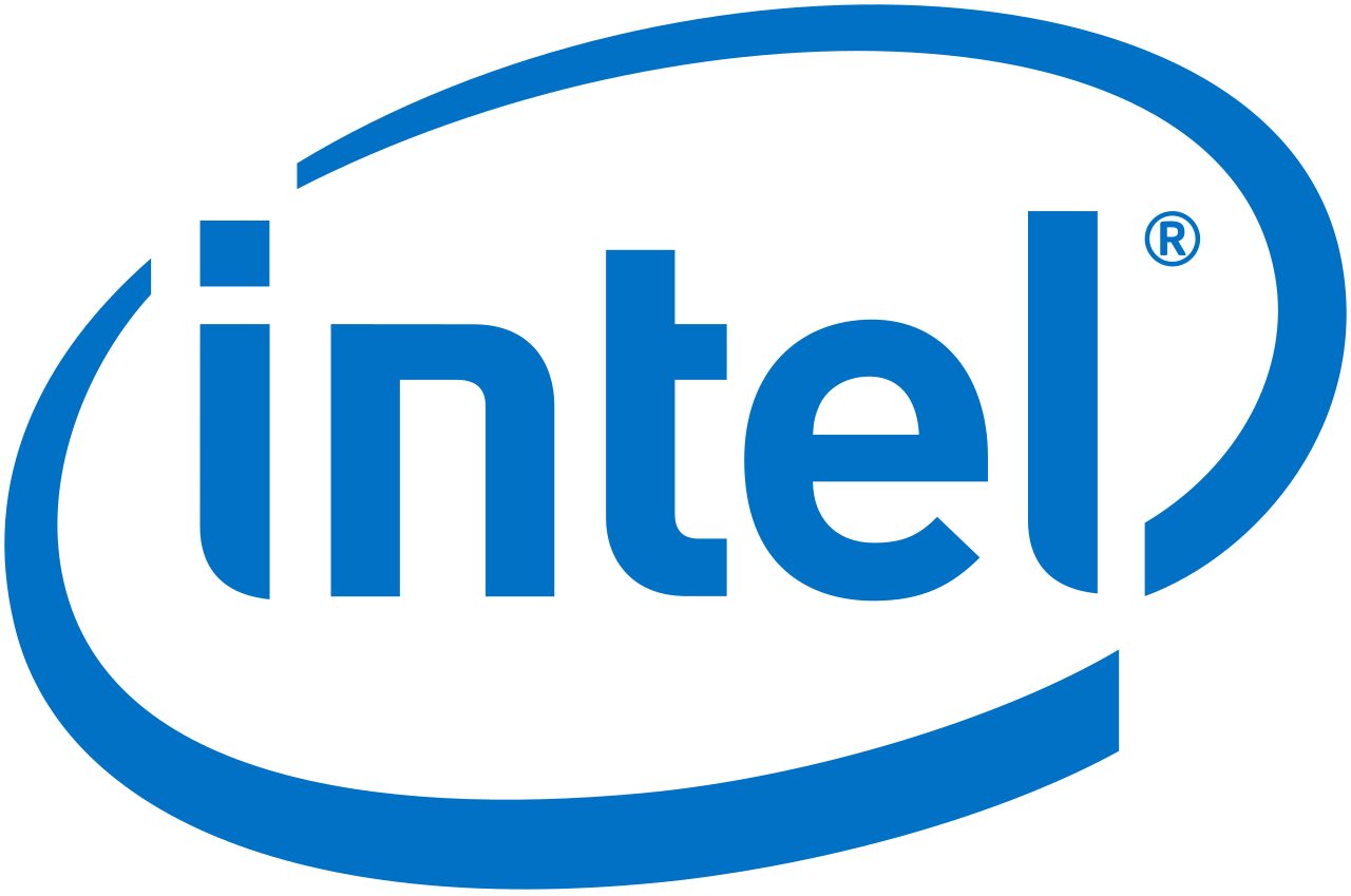 Intel logo png. File svg wikimedia commons