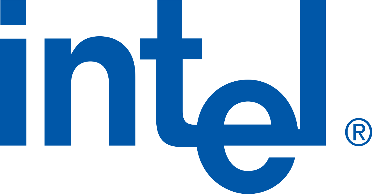 Intel logo png. File old svg wikipedia