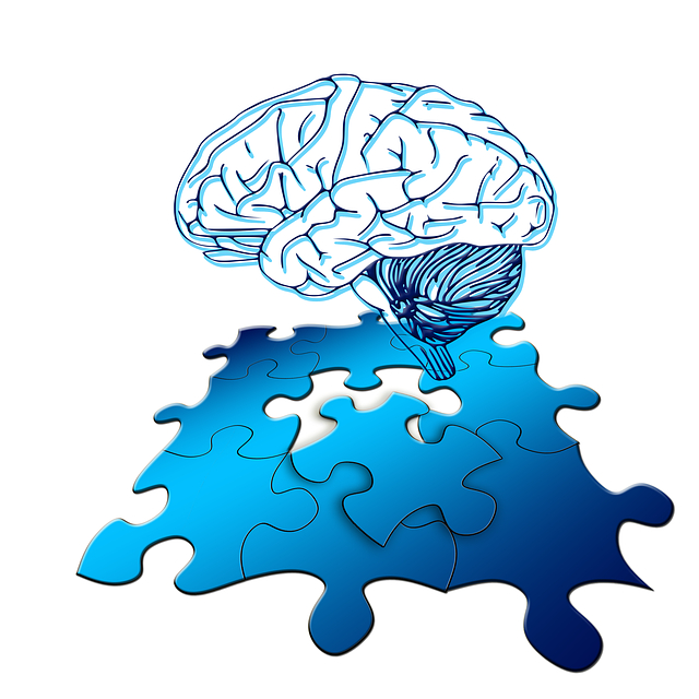 Intelligent clipart cognitive. Magnus johnsson research on