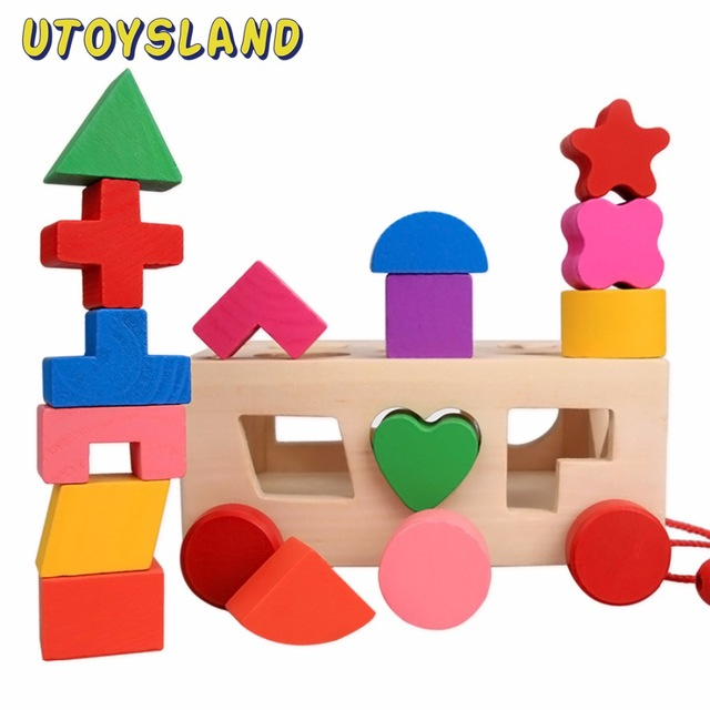 Intelligent clipart cognitive. Utoysland holes intelligence box
