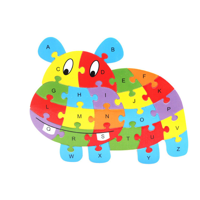 Intelligent clipart cognitive. Children s intelligence toy