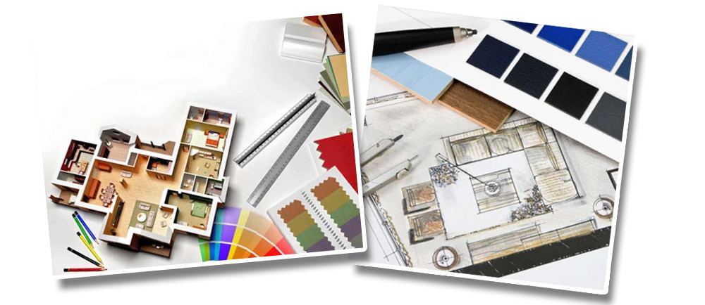 Best decorating tips and. Interior design png banner black and white