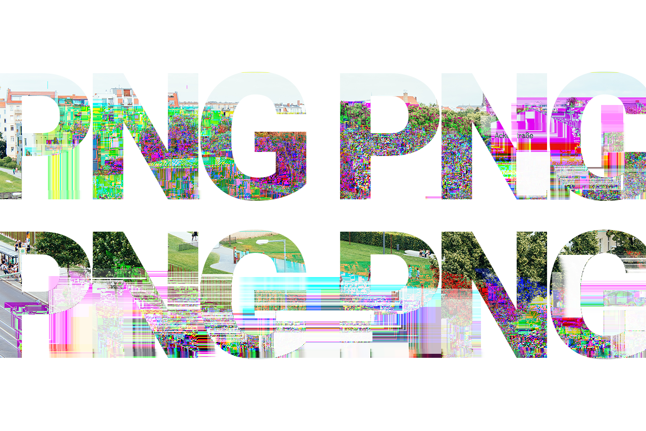 glitch png transparent