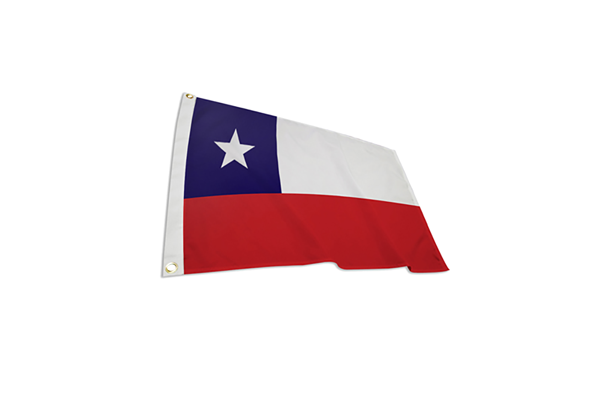 International flags banner png. Chile flag bestflag com