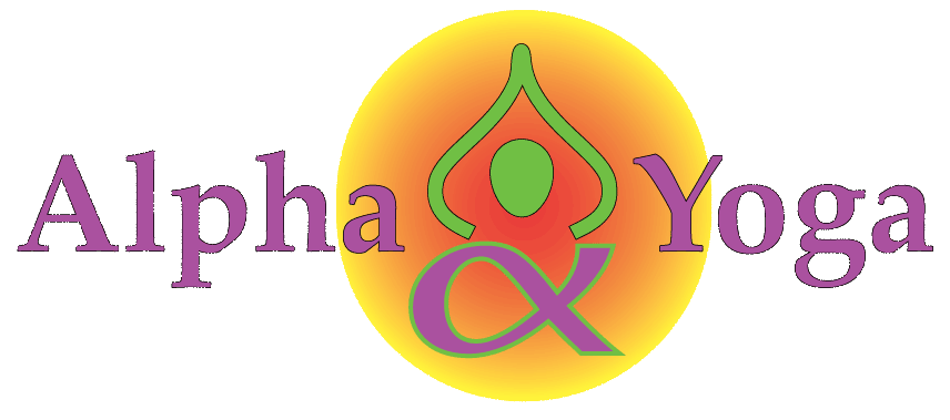 International yoga day logo png. Alpha