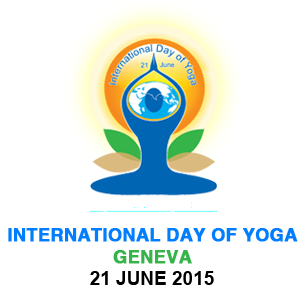 International yoga day logo png. Welcome to of