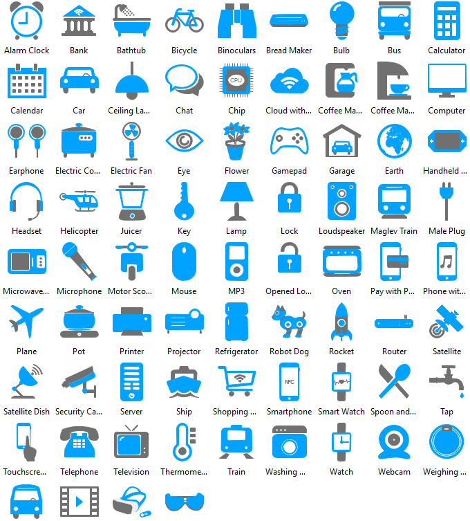 Internet clipart. Free vector cliparts of