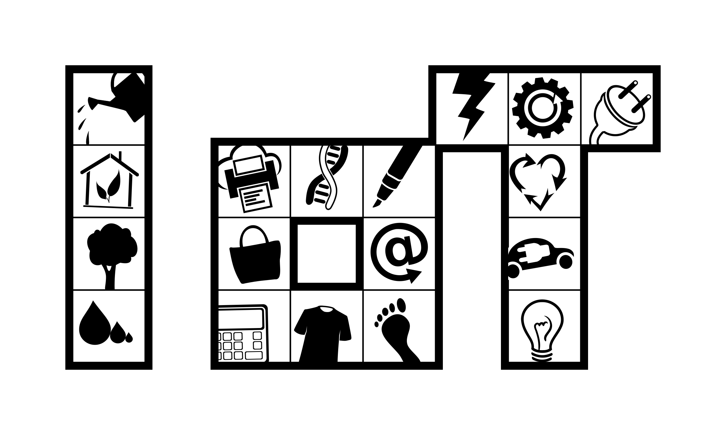Of things iot square. Internet clipart internet sign svg download