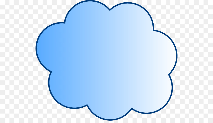 Internet clipart visio. Cloud on architecture for