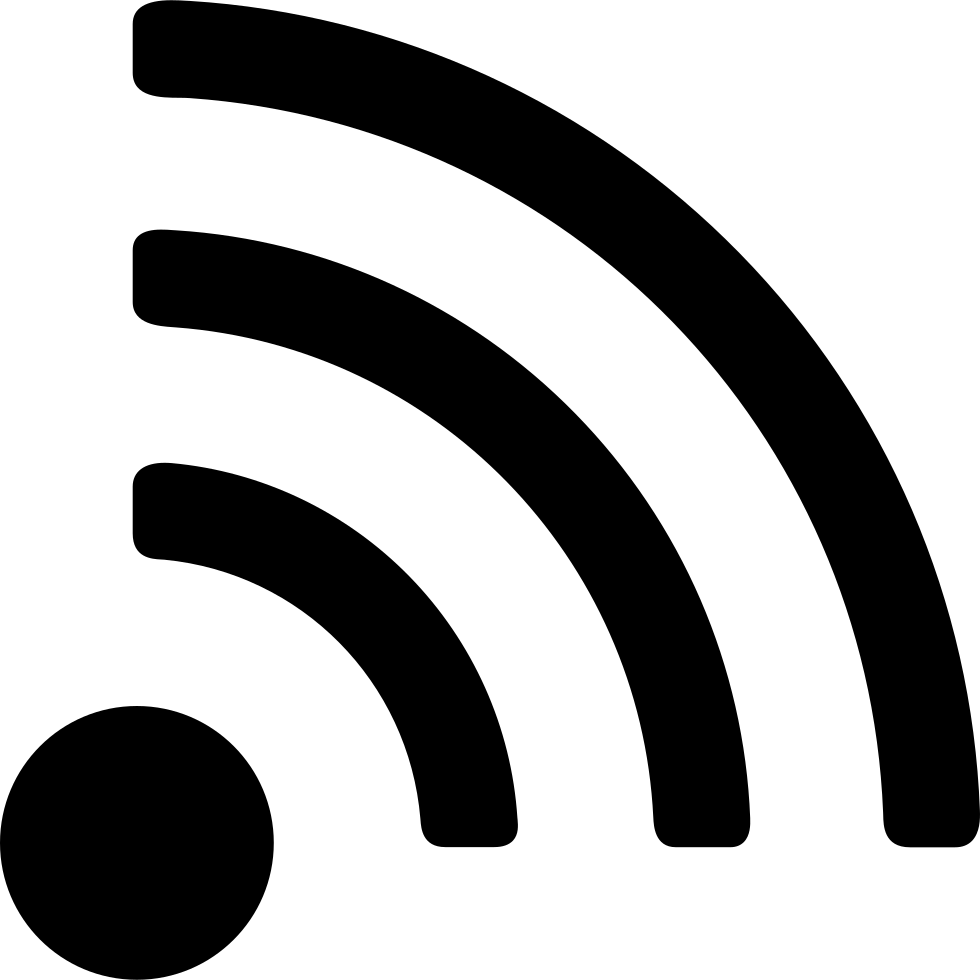 wireless internet png