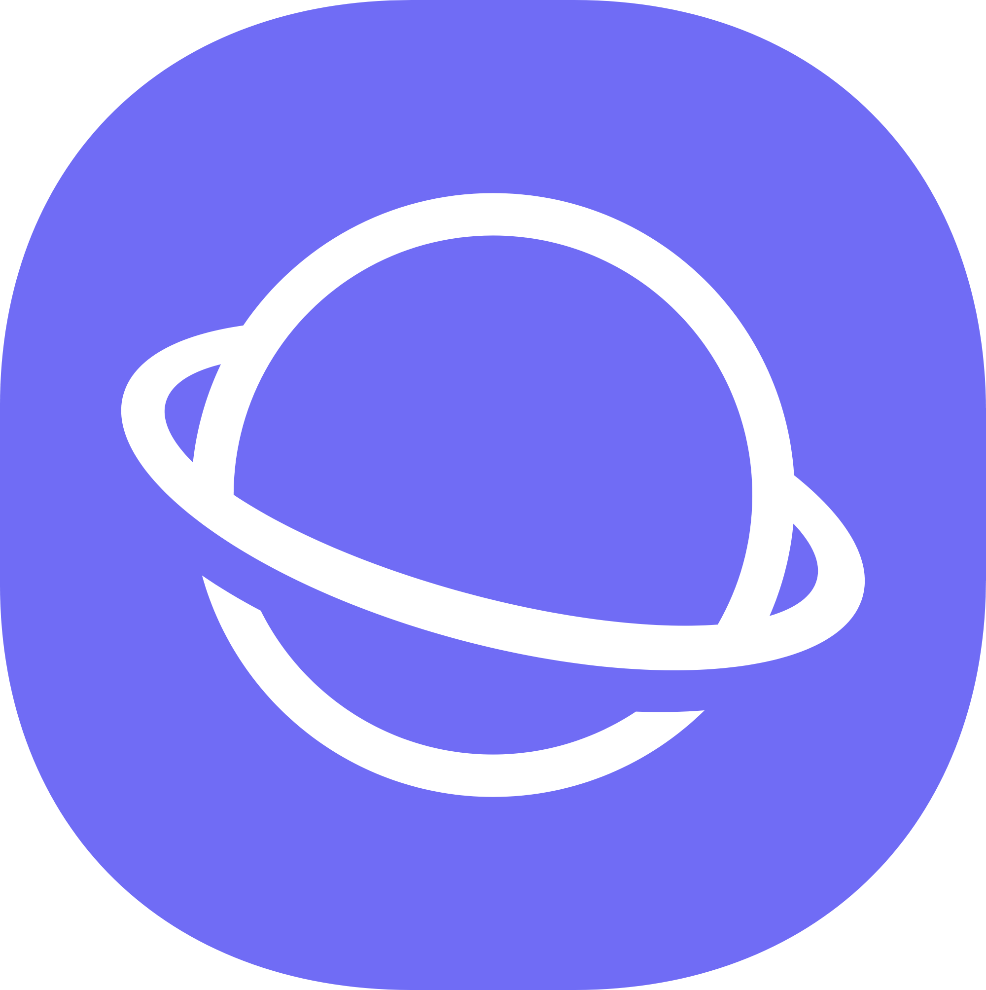 Internet logo png. File samsung wikimedia commons