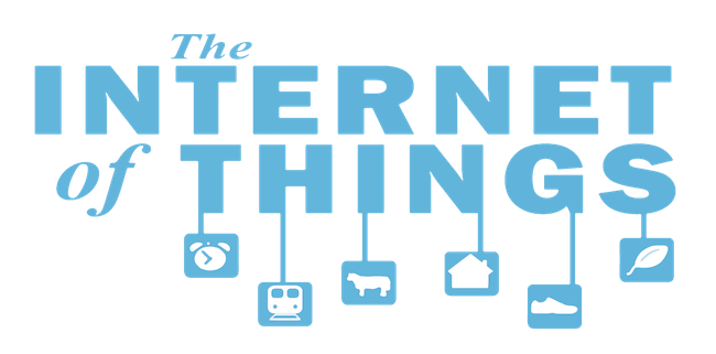 Internet of things png. Let s explore the