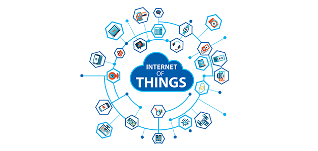 Internet of things png. A quick look at