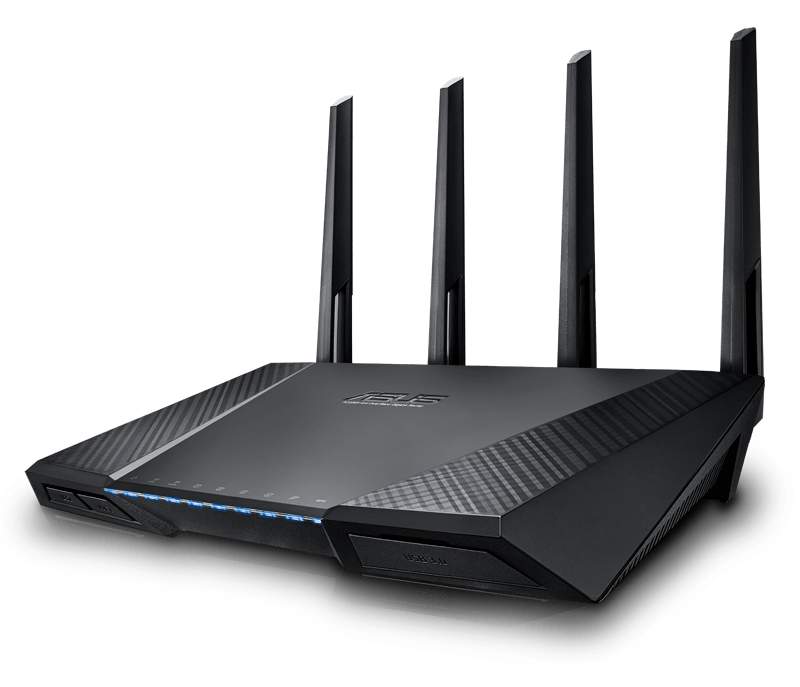 Internet router png. Rt ac u networking