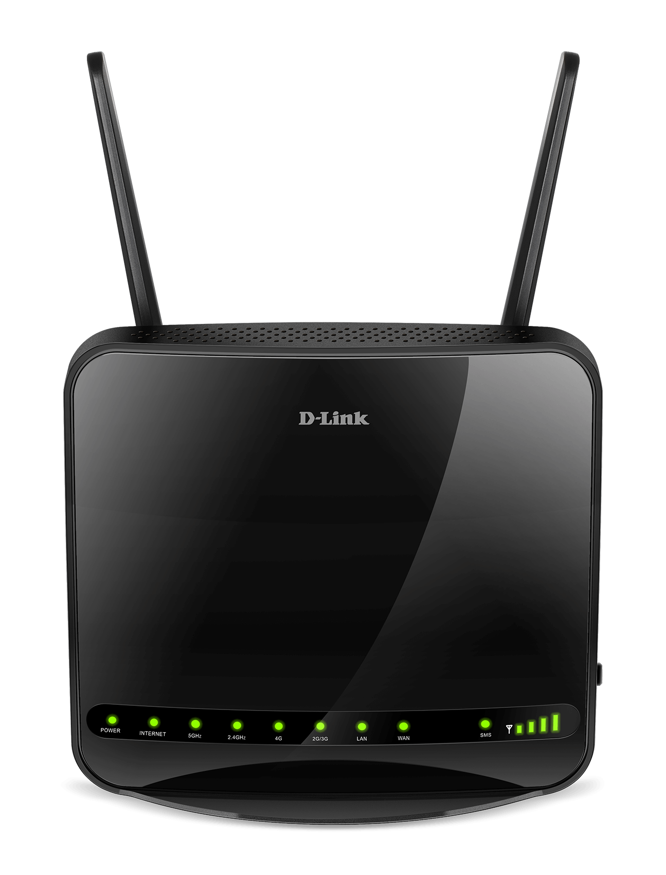 Internet router png. Dwr wireless ac g