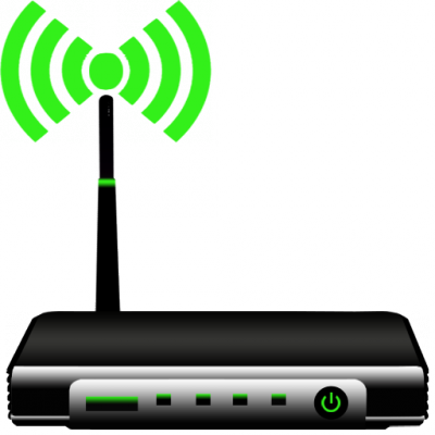 Internet router png. Wifi white background images