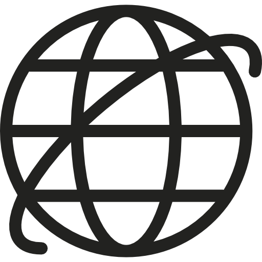 Internet symbol png. Free maps and flags
