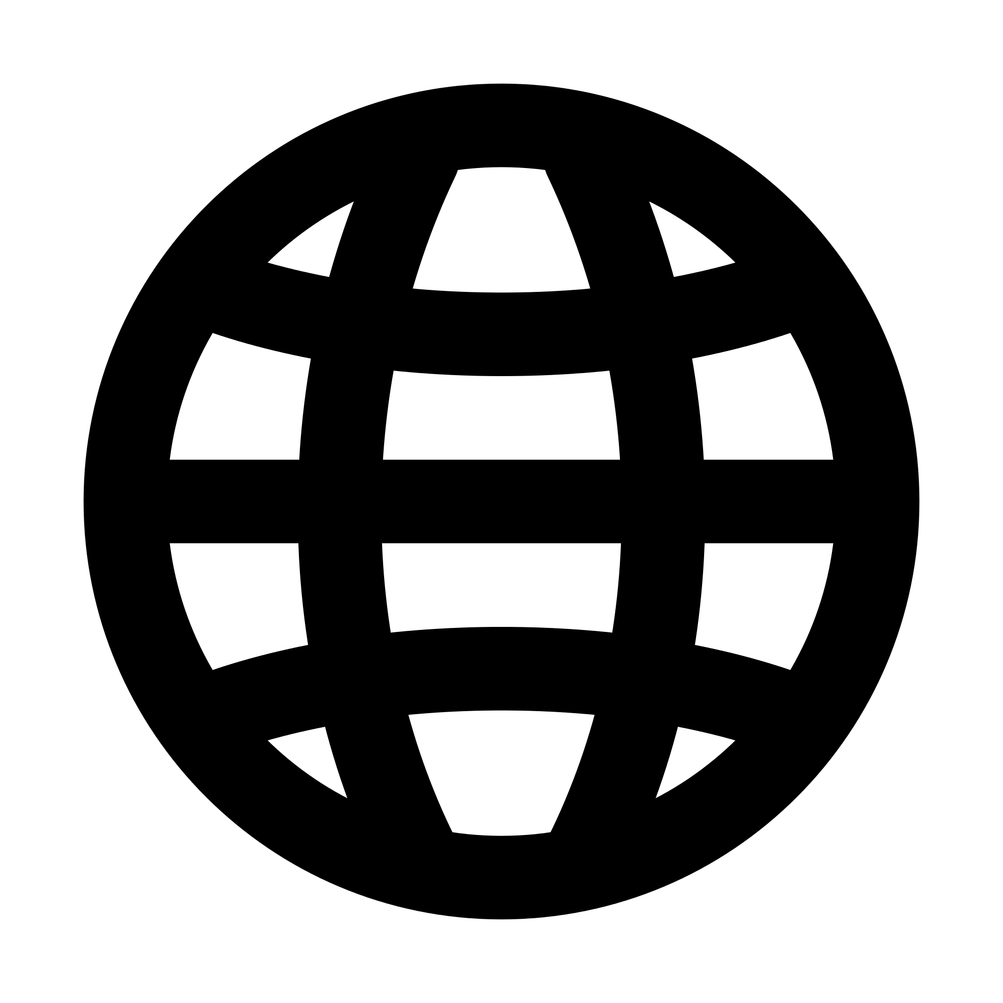 Internet symbol png. File high contrast applications