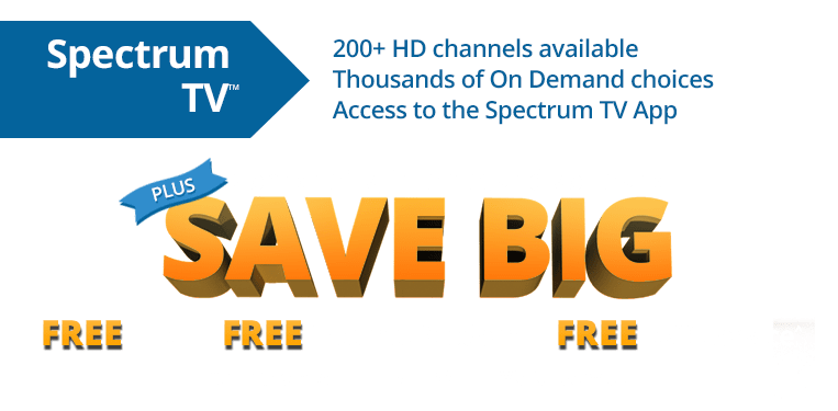 Internet transparent available. Charter spectrum official cable