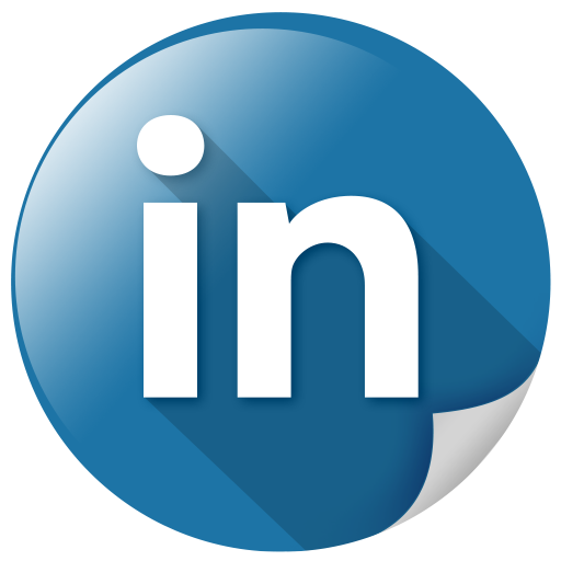 Communication connection linkedin network. Internet transparent ico graphic transparent stock