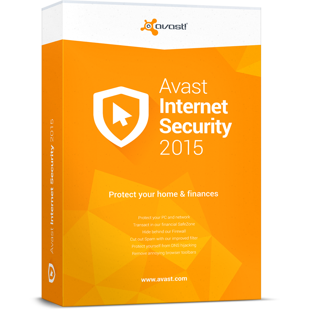 Internet transparent pro con. Security home network protection
