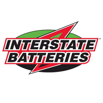 Interstate battery logo png. Batteries the power group