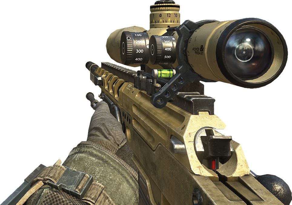 Fade on twitter rt. Mw2 intervention png svg freeuse