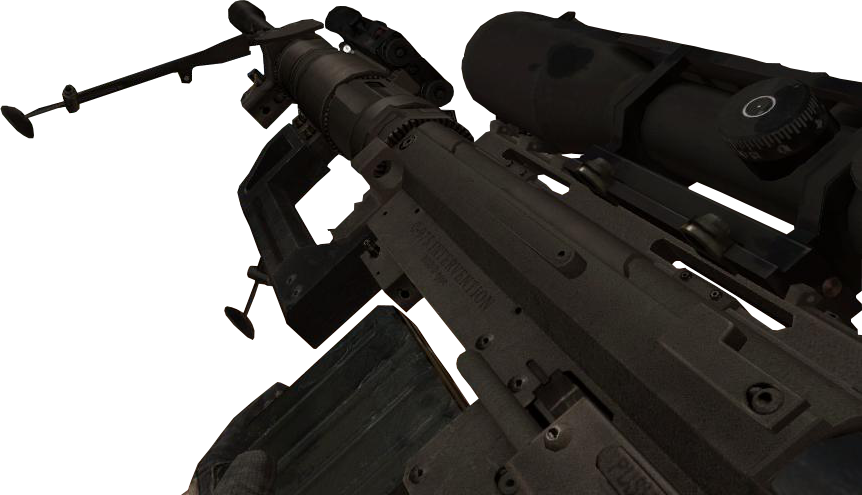 Intervention gif png. Image reloading mw call