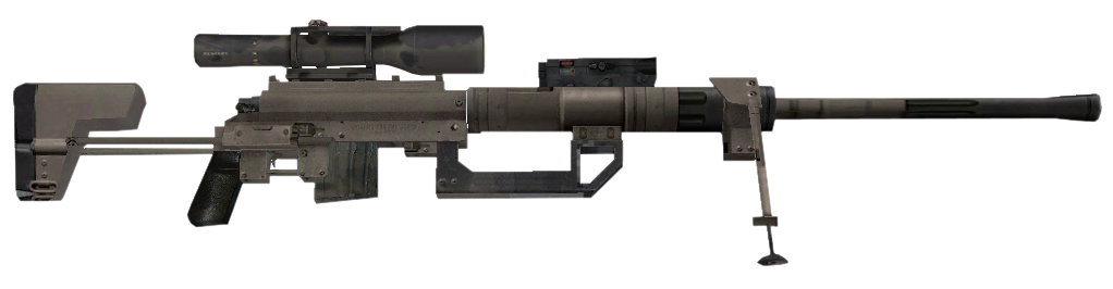 Image rd person mw. Mw2 intervention png clip transparent library