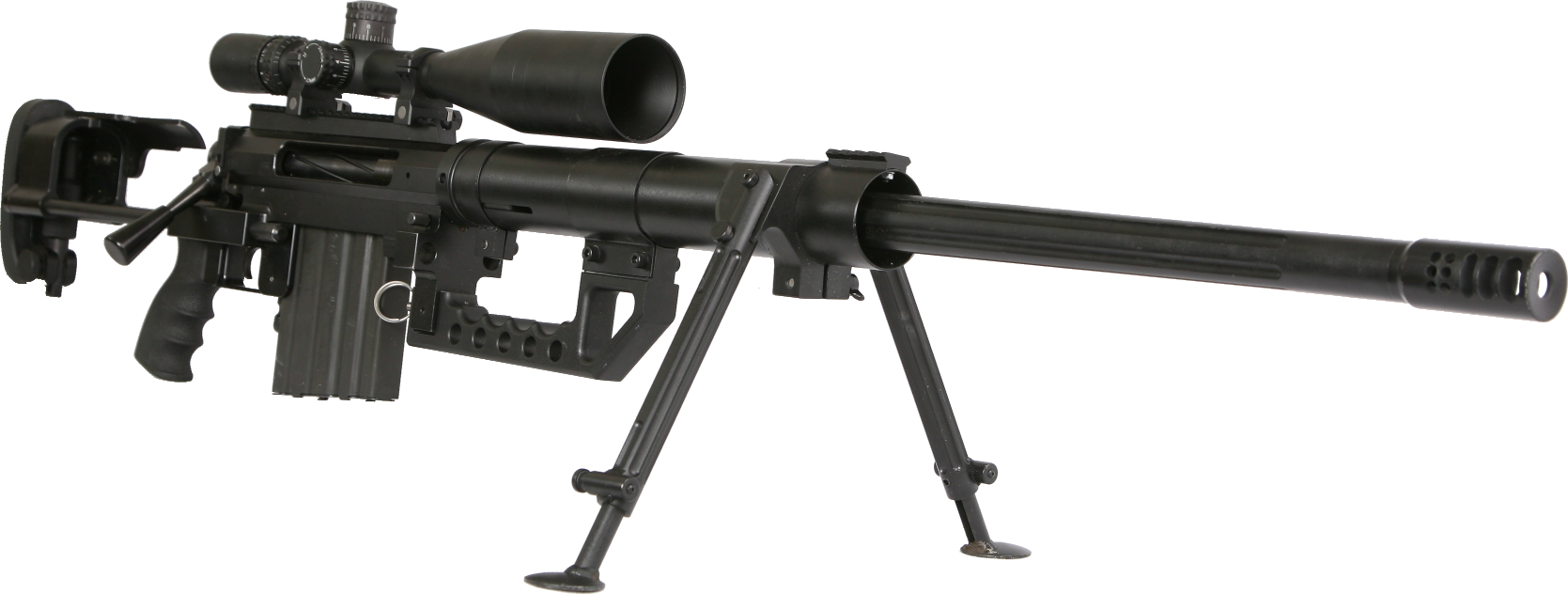 Cheytac llc gate to. Intervention png clip library download