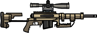 Image sfh weapon clear. Intervention png svg free