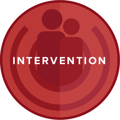 Intervention png. Brightbytes modulepng