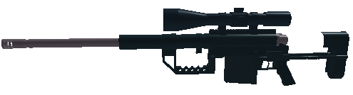 Image phantom forces wikia. Intervention png png stock