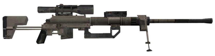 Image call of duty. Intervention png clip transparent library