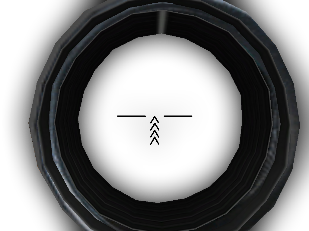 intervention scope png