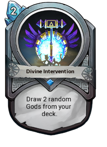 intervention with clock png