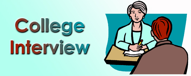 Interview clipart college interview. Techniques africascholarships com a