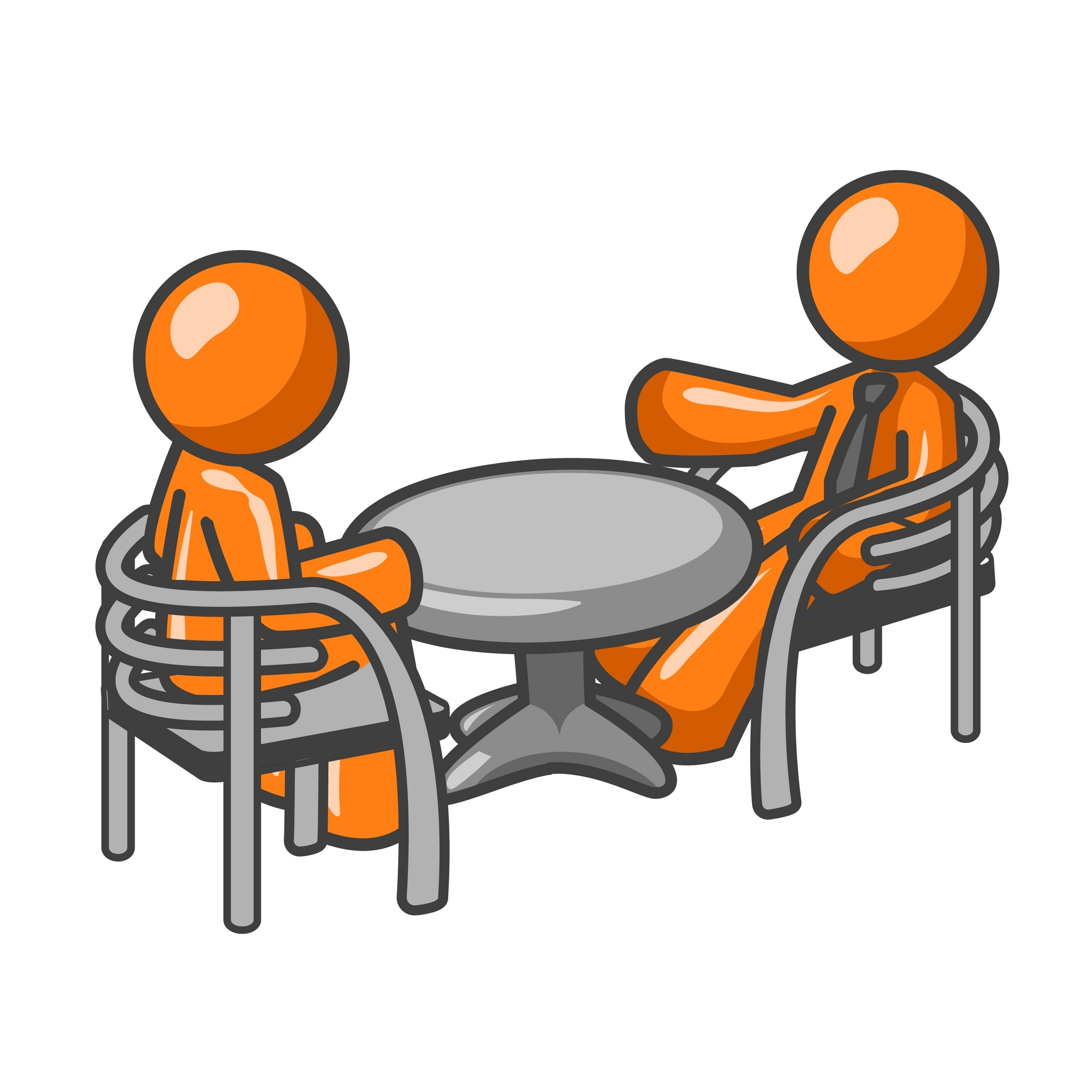 Interview clipart work interview. New gallery digital collection