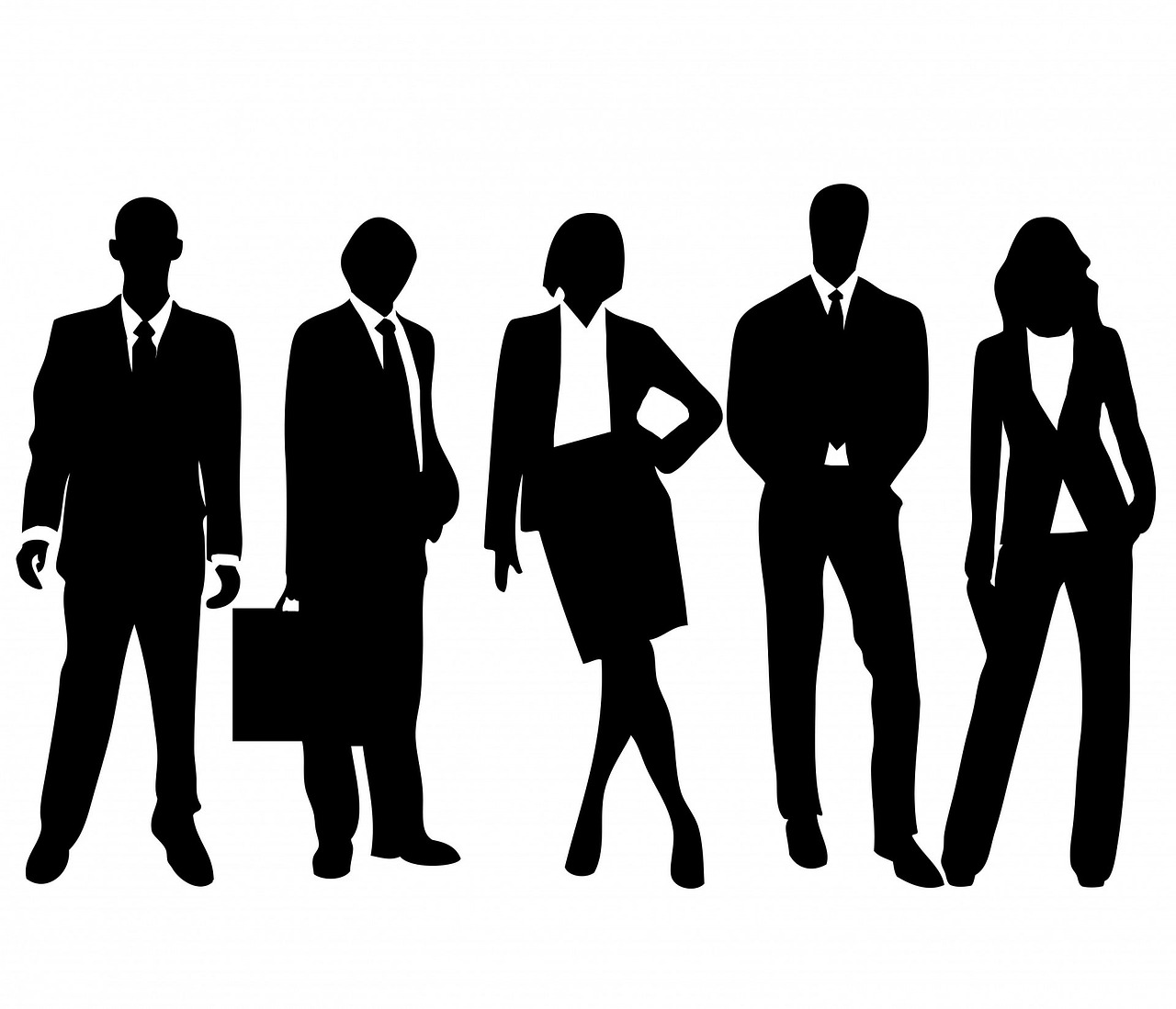 Interview clipart work interview. Now you can ace