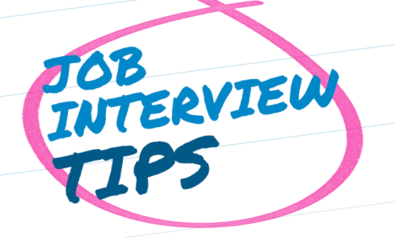 Interview clipart work interview. Prepare for an by