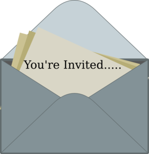 re invited clipart clipart png