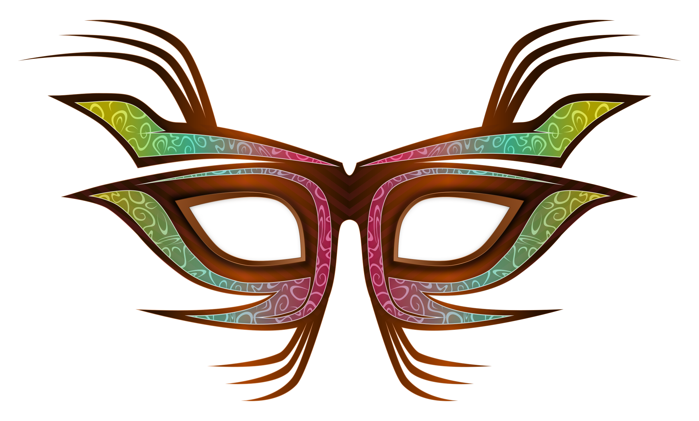 Free cliparts download clip. Mask clipart masquerade graphic royalty free library