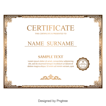 Invite vector. Frame set png images